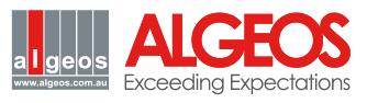 algeos