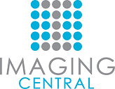 Imaging Central Perth
