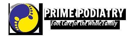 prime-podiatry